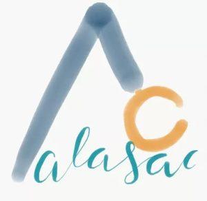 Logo Alasac Grande
